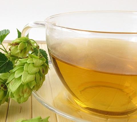 hops-tea-s