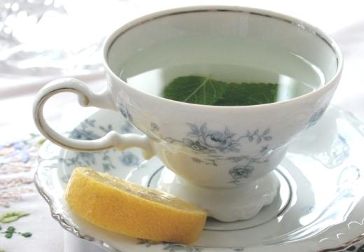 ティー レモンバーム 悲しみを癒すハーブ!「レモンバーベナティー」の効果効能と副作用| LinkTea